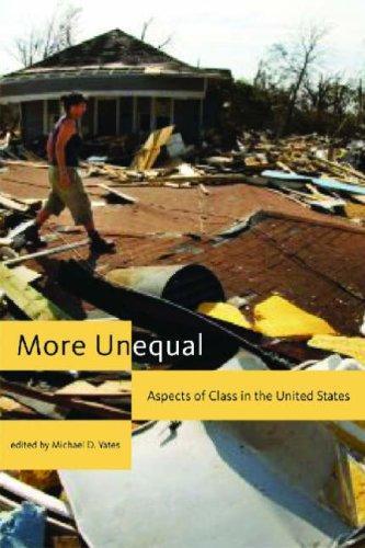 Download More Unequal