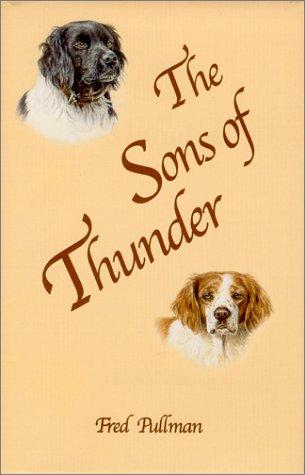 Image for The Sons of Thunder