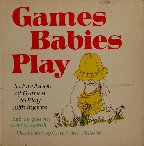 Download Games babies play
