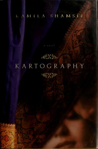 Download Kartography