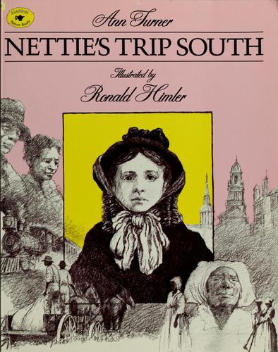 Download Nettie's trip South