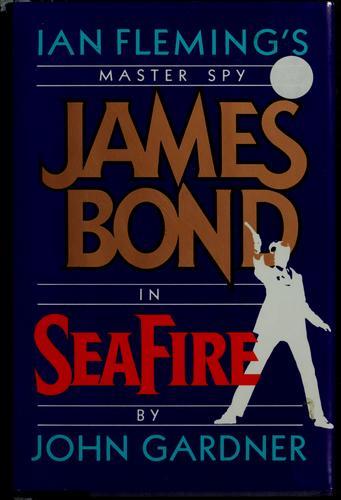 Download Seafire