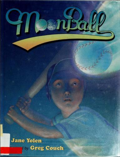 Download Moon ball