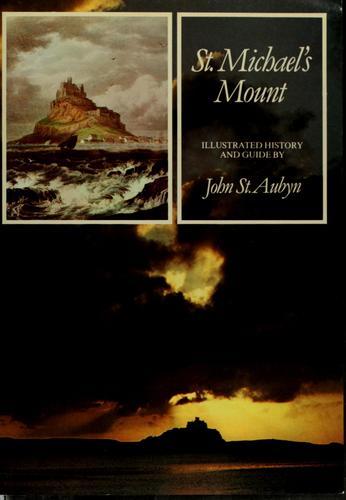 Download St. Michael's Mount