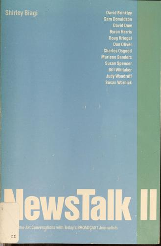 Download NewsTalk II