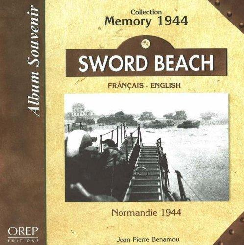 Download SWORD BEACH
