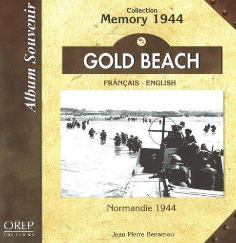 Download GOLD BEACH