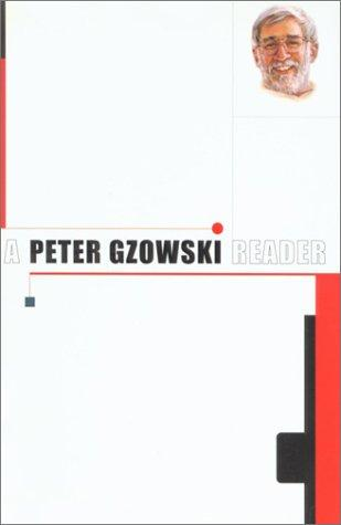 Download A Peter Gzowski Reader