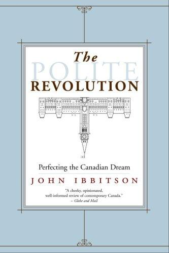 Download The Polite Revolution