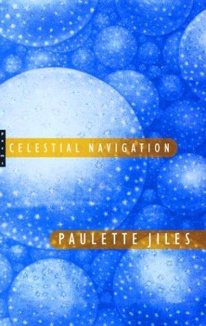 Download Celestial Navigation