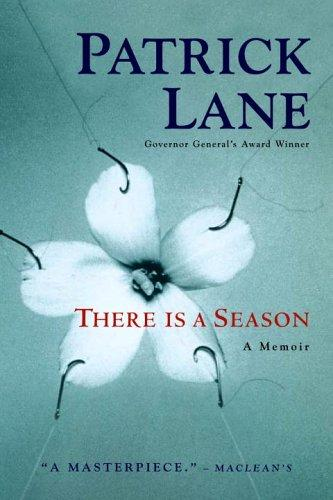 Download There Is A Season