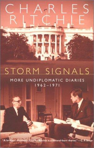 Download Storm Signals