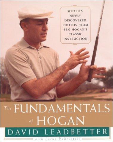 Download The Fundamentals of Hogan