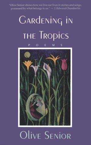 Download Gardening in the tropics