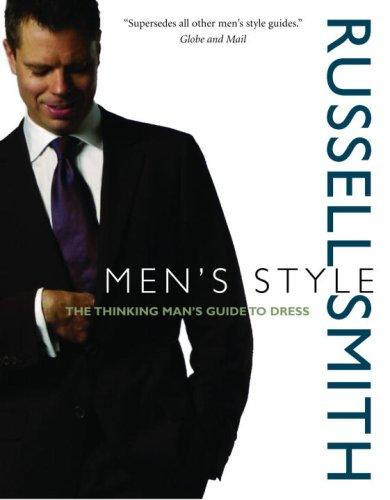 Download Men's Style