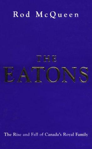 Download The Eatons