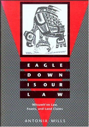 Download Eagle down is our law