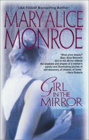Download Girl in the mirror