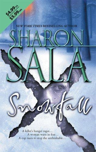 Download Snowfall