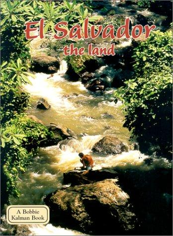 Download El Salvador