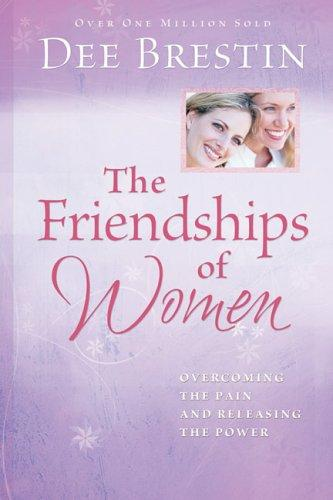 Friendships of women