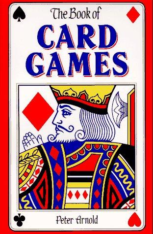 Download The Book of Card Games