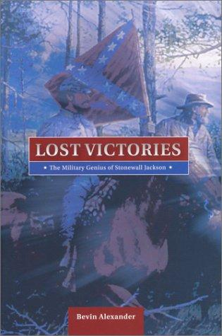 Download Lost victories