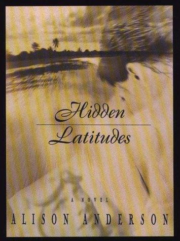 Download Hidden latitudes