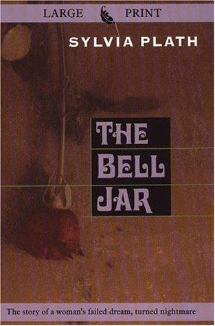 Download The bell jar
