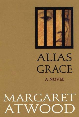 Download Alias Grace