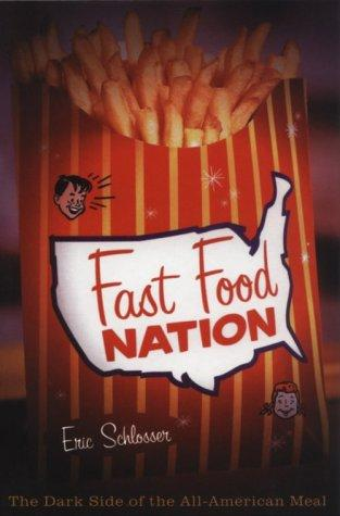 Download Fast Food Nation