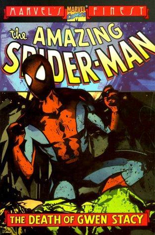 Download Spider-Man