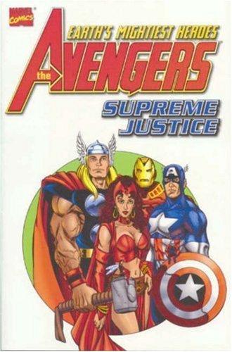 Download Avengers