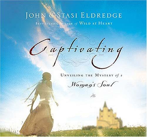 Download Captivating