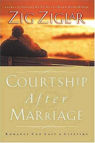 Download Courtship After Marriage