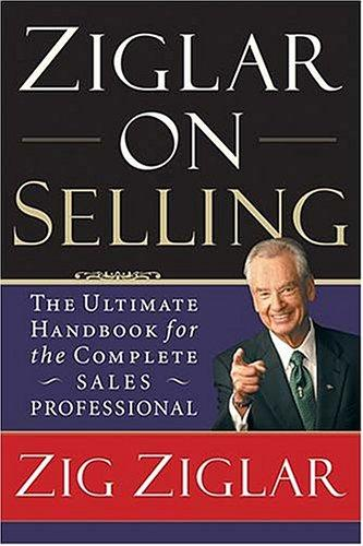 Download Ziglar on Selling