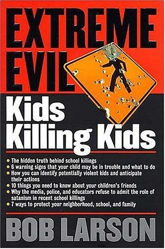 Download Extreme Evil