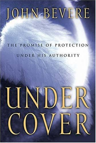 Download Under cover
