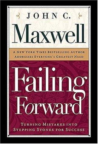 Download Failing forward