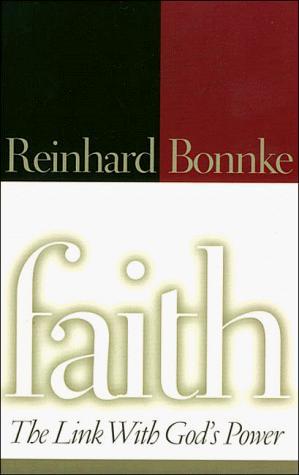 Download Faith