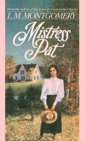 Download Mistress Pat