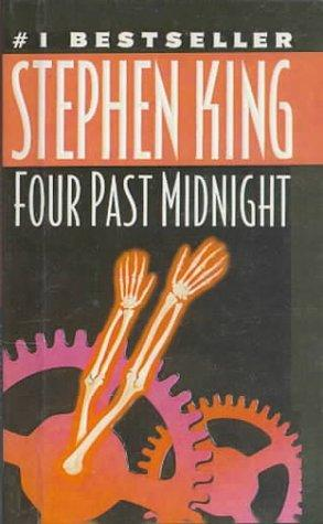 Download Four Past Midnight
