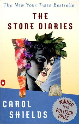 Download The Stone Diaries