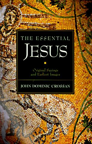 Download The Essential Jesus