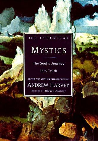 Download The Essential Mystics