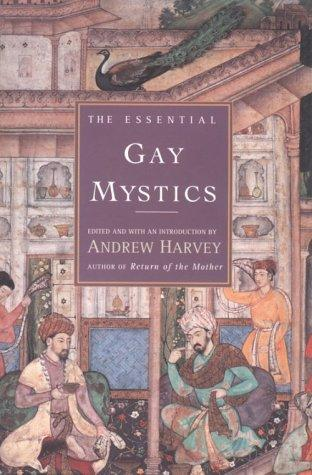 Download Essential Gay Mystics