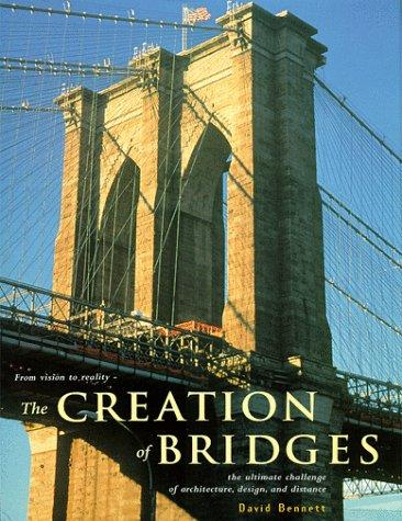 Download Creation of Bridges