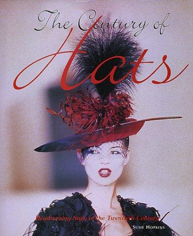Download The Century of Hats