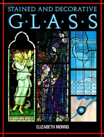 Stained and Decorative Glass