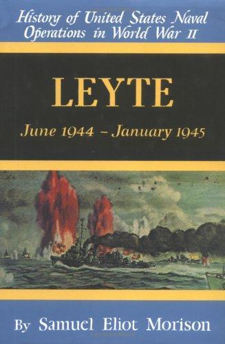 Download Leyte